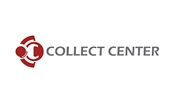 COLLECT CENTER